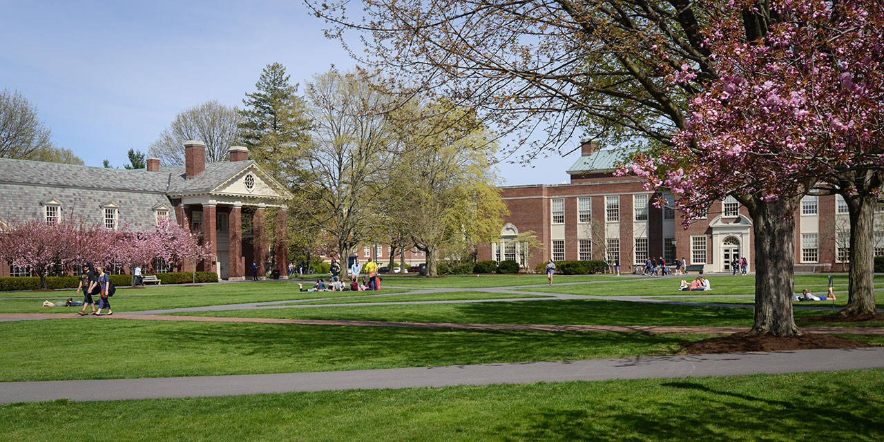 10 of the Coolest Classes at Bucknell