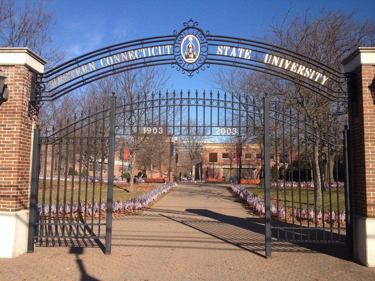 10 of the Easiest Classes to Take at WCSU