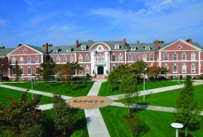 10 of the Easiest Courses at University of New Haven