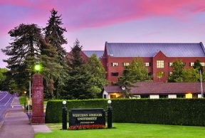 10 Easiest Classes at WOU