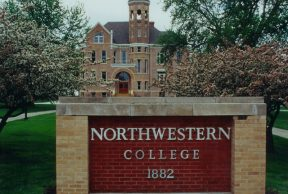 10 Easiest Courses at Northwestern College