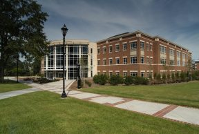 10 of the Easiest Classes at Augusta University