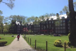 10 of the Easiest Classes at Brooklyn College