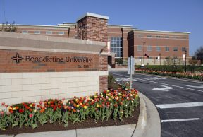 10 of the Easiest Courses at Benedictine University