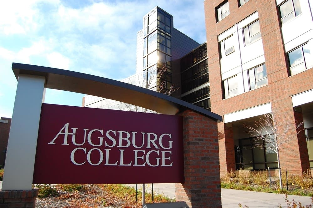 10 Easiest Courses at Augsburg College