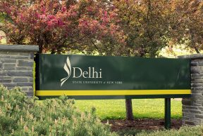 10 Easiest Courses at SUNY Delhi