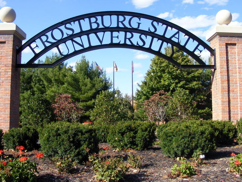 10 of the Easiest Classes at Frostburg State