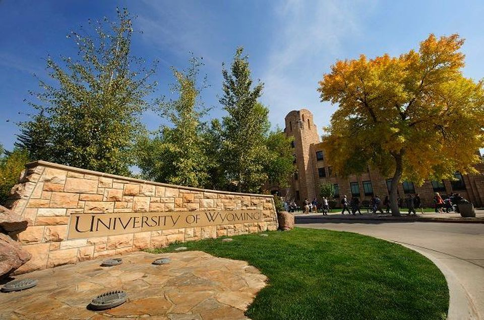 10 Easiest Courses at UW