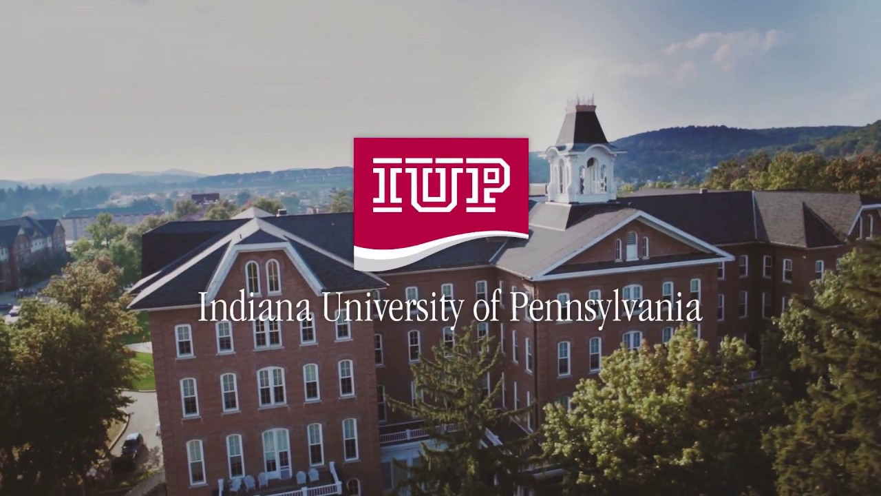 10 of the Easiest Courses at IUP