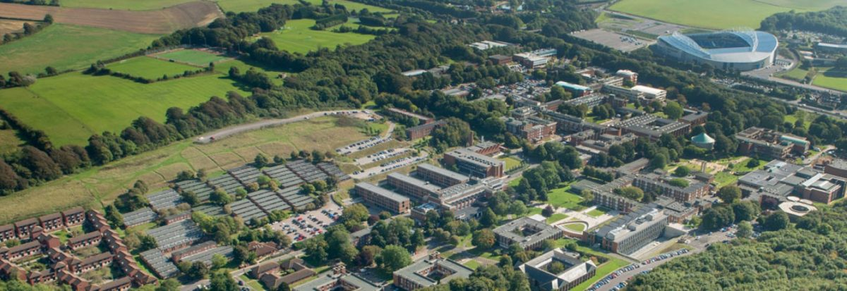 10 of the Easiest Classes at the University of Sussex