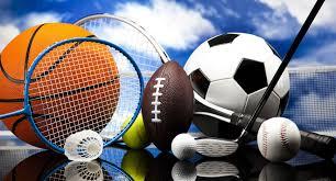 sports marketing university of davenport