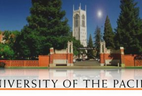 10 of the Easiest Classes at the University of the Pacific