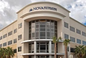 10 of the Easiest Courses at Nova Southeastern University
