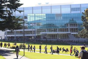 10 Easiest Classes at SFSU