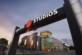 10 of the Easiest Classes at Full Sail