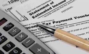 Documents needed to be filled-up for income tax return