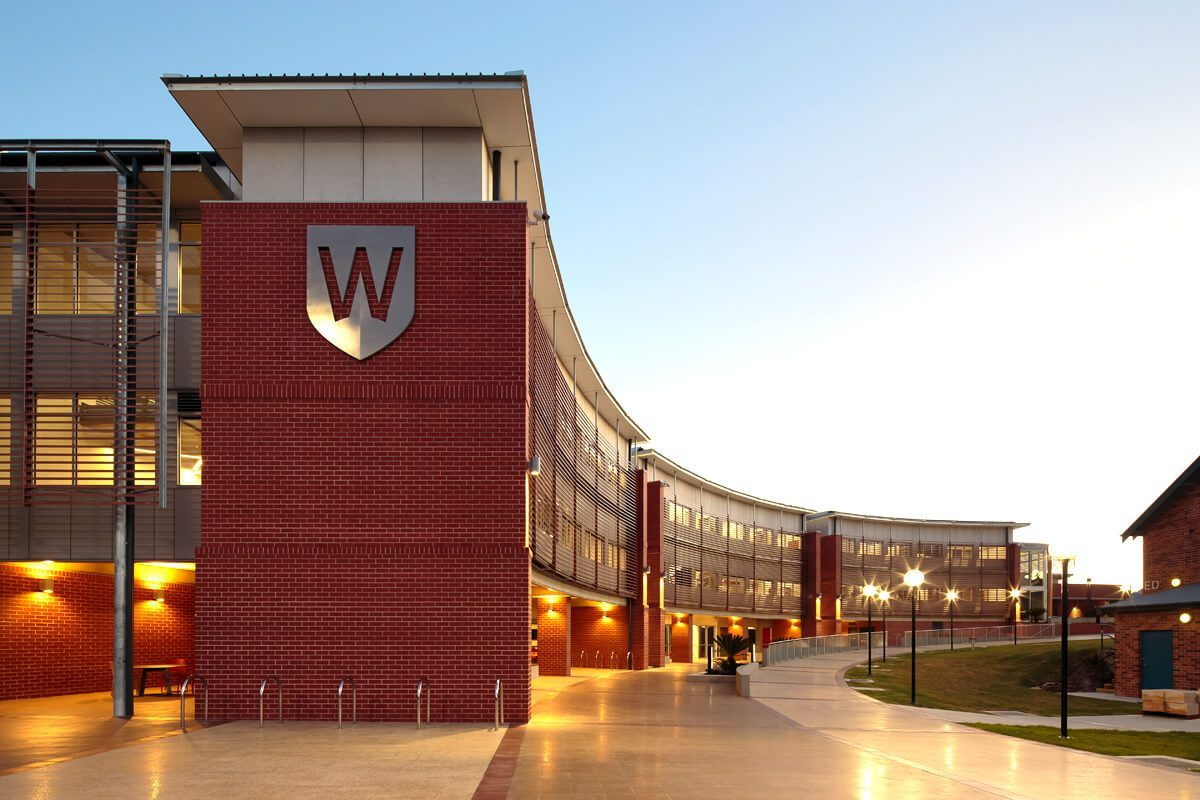 10 Easiest Classes at Western Sydney