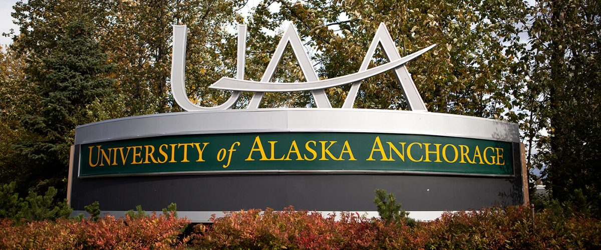 10 of the Easiest Courses at the UAA