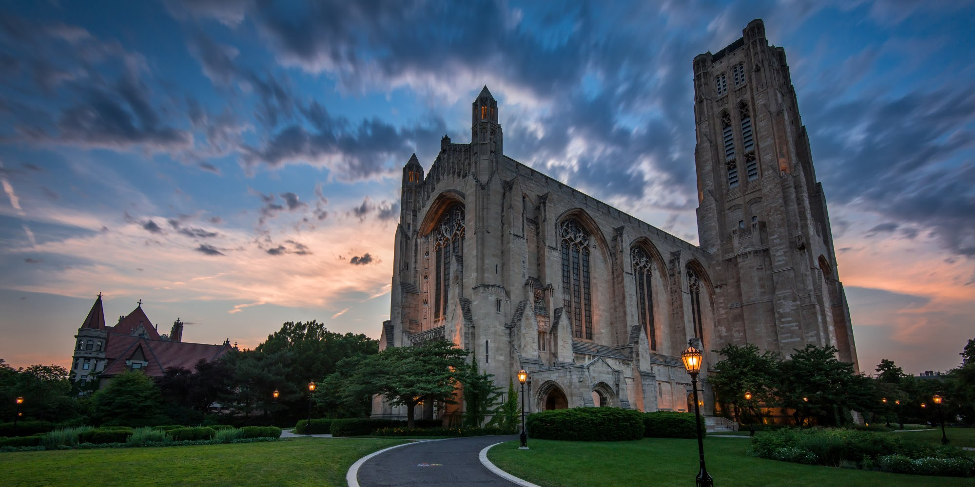 10 Easiest Classes at the University of Chicago