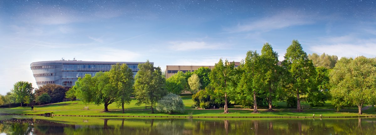 10 of the Easiest Courses at the University of Surrey
