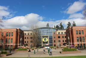 10 of the Easiest Classes at UO