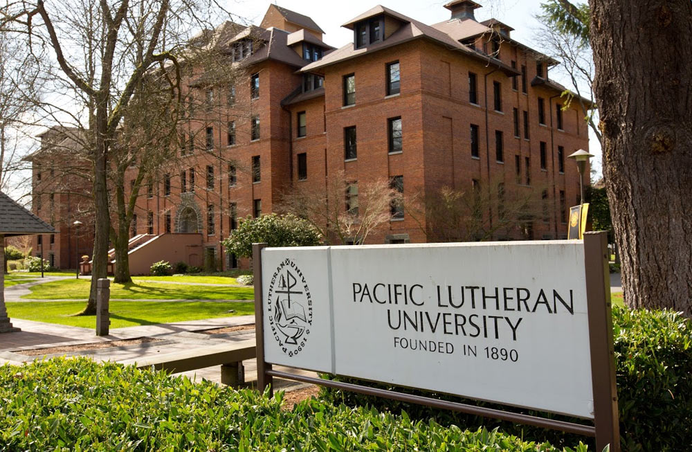 10 of the Easiest Courses at PLU