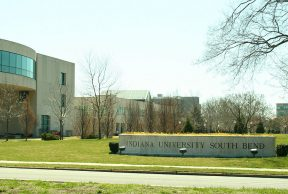 10 easiest Courses at IU South Bend
