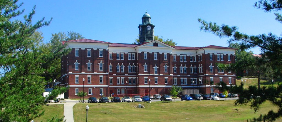 10 of the Easiest Classes at Tuskegee University