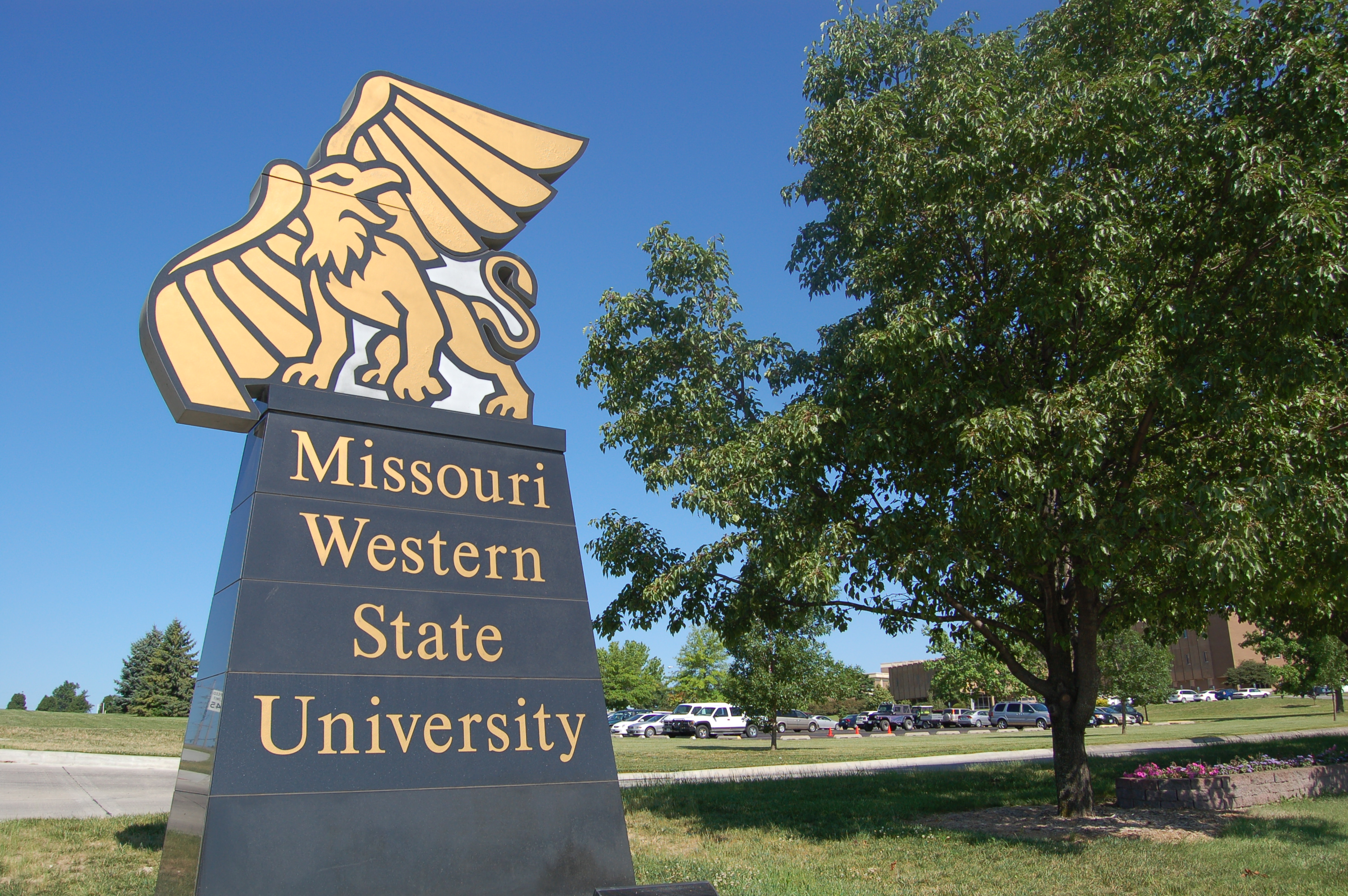 10 of the Easiest Classes at MWSU