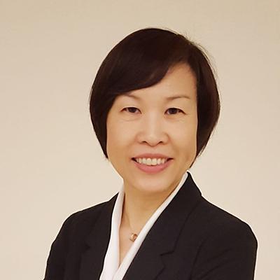 Hong Tan.