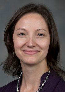 Jen Dabrowski