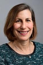 Judith Richman