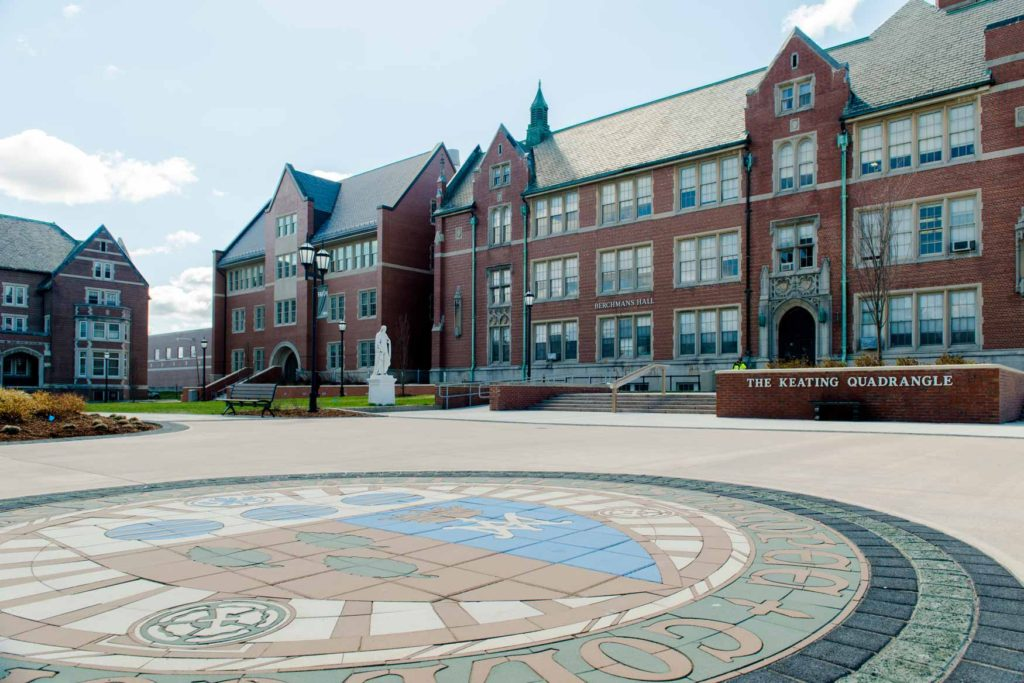 10 of the Easiest Courses at Elms College