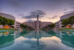 10 Easiest Courses at USD