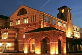 5 Facts About the World Bachelor in Business Program at USC