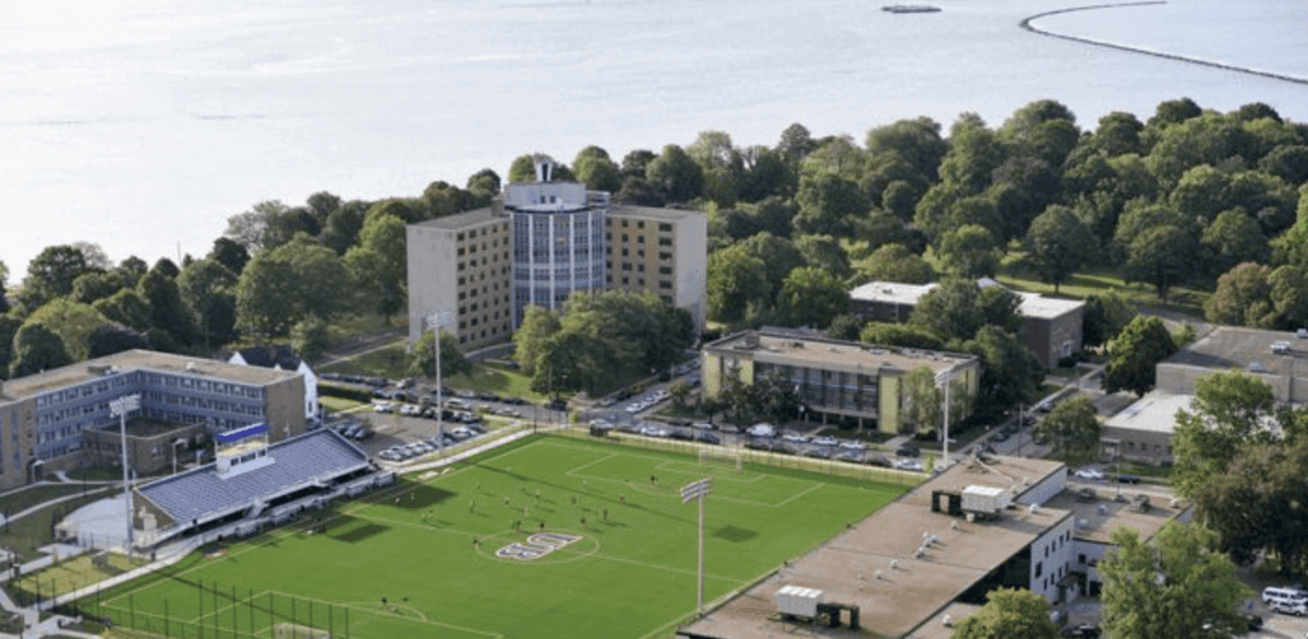 10 of the Easiest Courses at University of Bridgeport