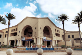 10 of the Easiest Courses at Cal Baptist