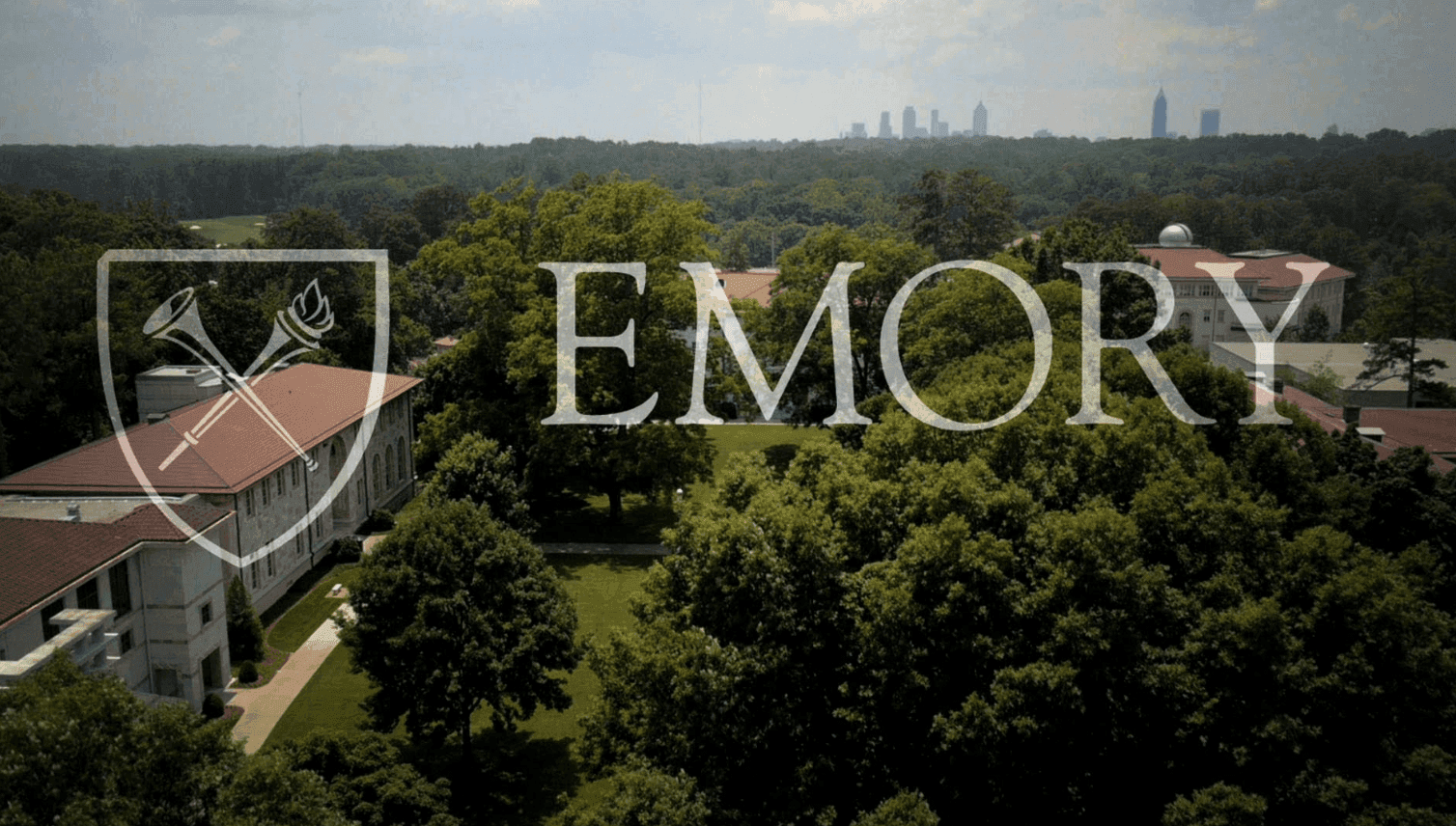 10 Easiest Classes at Emory University