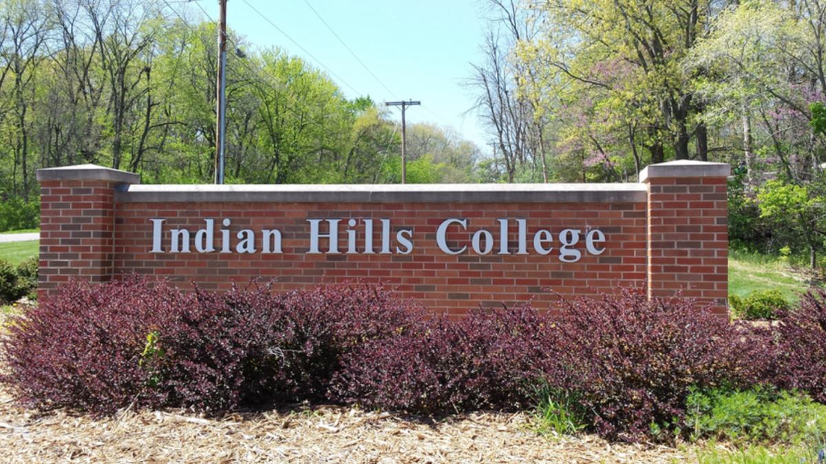 10 of the Easiest Courses at IHCC
