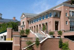 Top 10 Professors at UGA