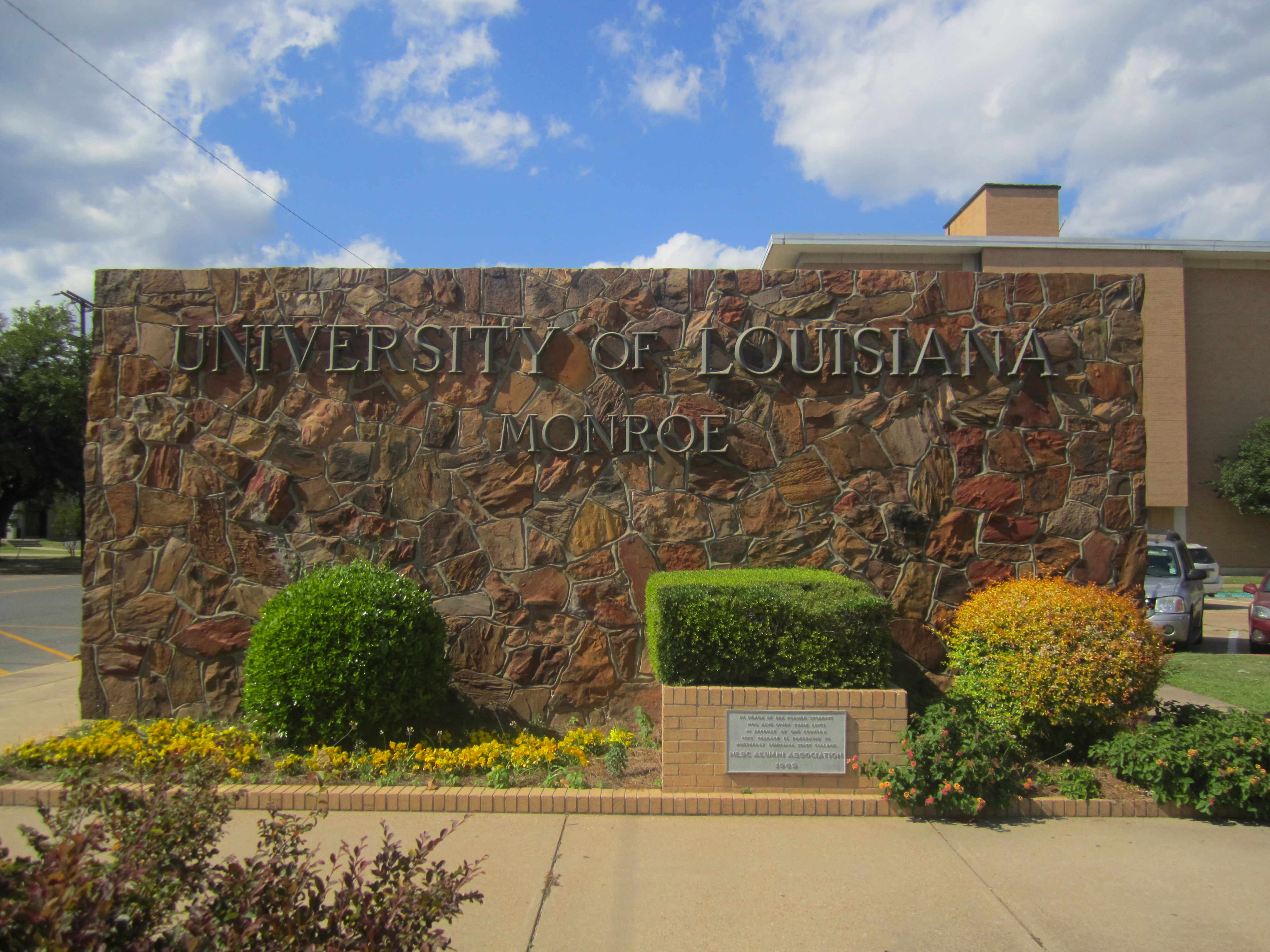 10 Easiest Courses at the University of Louisiana Monroe - OneClass Blog