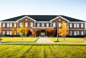 10 Easiest Classes at Wilmington University