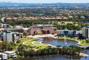 10 of the Easiest Courses at Bond University