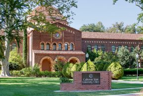 10 of the Easiest Classes at Chico State University