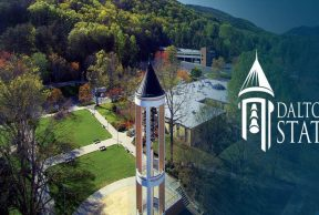 10 of the Easiest Classes at Dalton State College