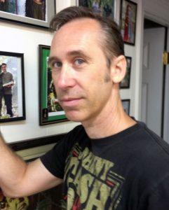 Dave Deneen