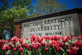 10 of the Easiest Courses at EKU