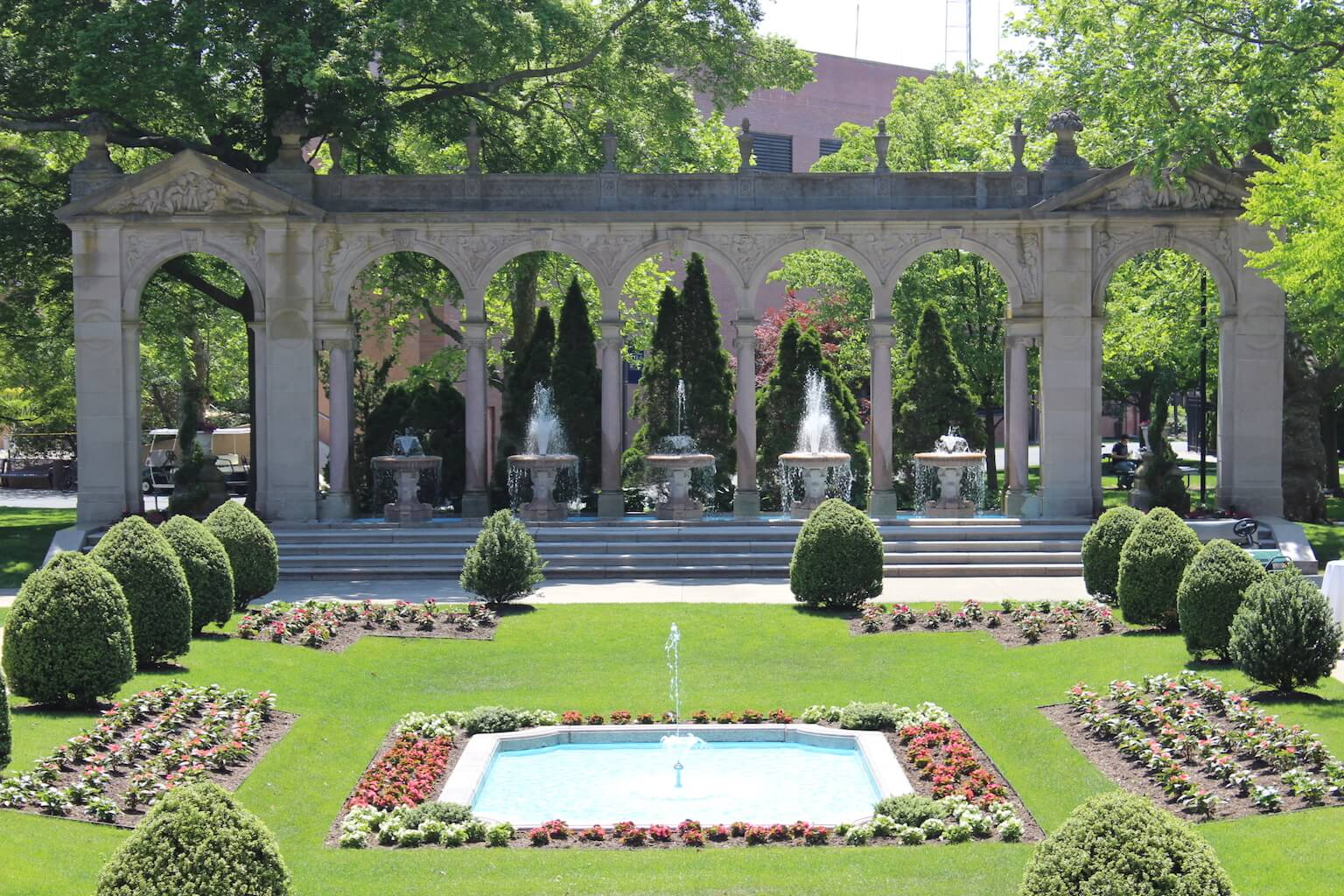 10 Easiest Classes at Monmouth University