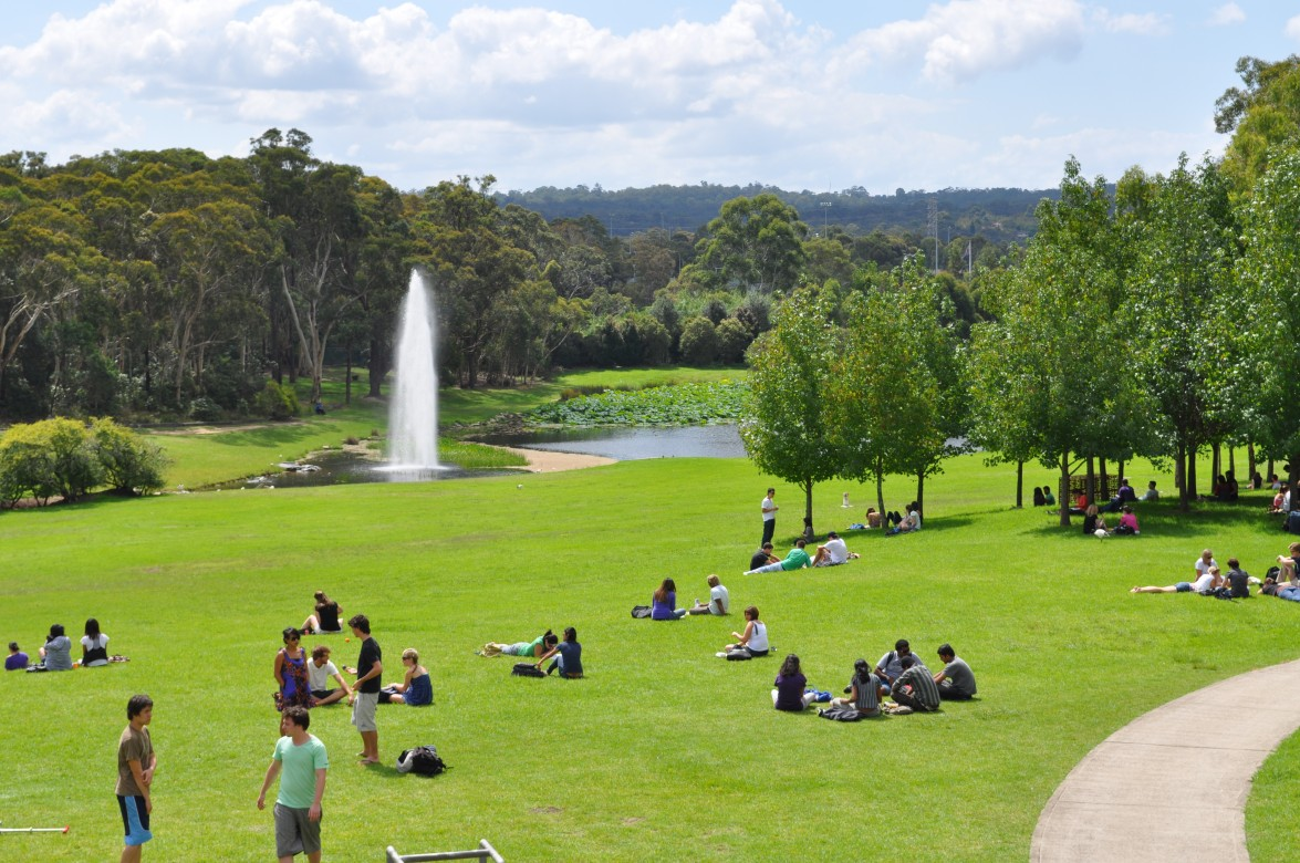 6 Best Societies at Macquarie University