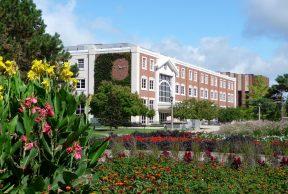 10 Easiest Classes at ISU